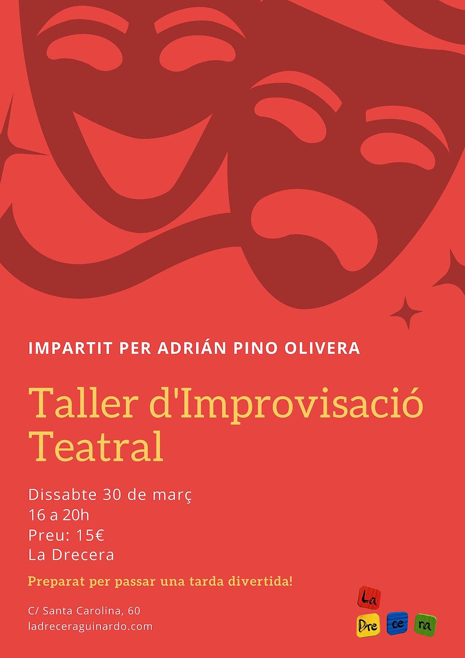 TALLER_IMPROVISACIÓ_TEATRAL.jpg