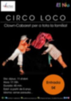 CARTELL CIRCO LOCO - 11-4-2019.jpg