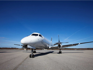 JET MIDWEST GROUP ANNOUNCES AIRCRAFT PURCHASE