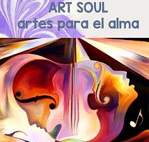ART SOUL 2.png