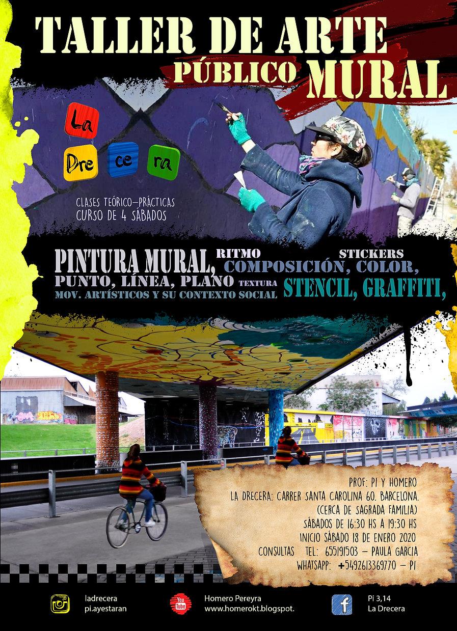 FLAYER_TALLER_DE_ARTE_Público_Mural.jpg