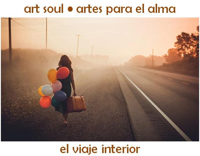 EL VIAJE INTERIOR.jpg