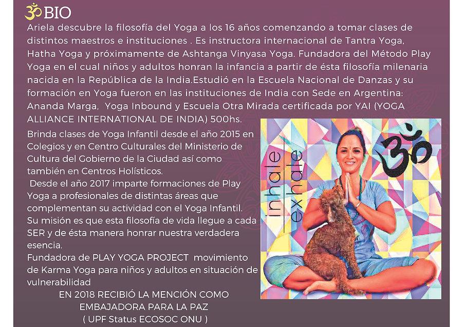 info play yoga (1)5.jpg