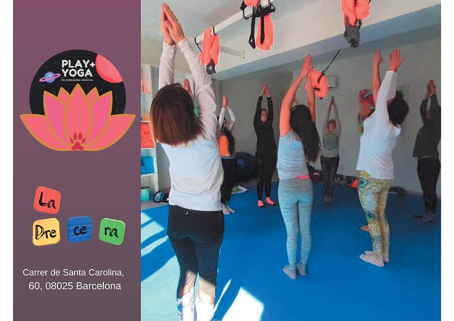 info play yoga (1)6.jpg
