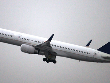 Jet Midwest Acquires 4 Boeing B757 Aircraft