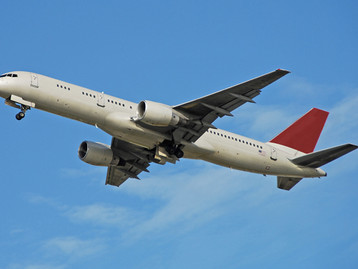JET MIDWEST GROUP ACQUIRES 6 ADDITIONAL BOEING 757 AIRCRAFT