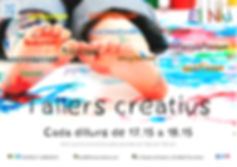 CARTELL TALLER CREATIU - 2018-19.jpg