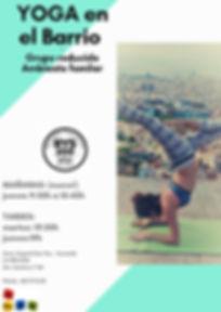 Yoga todos horarios.jpg