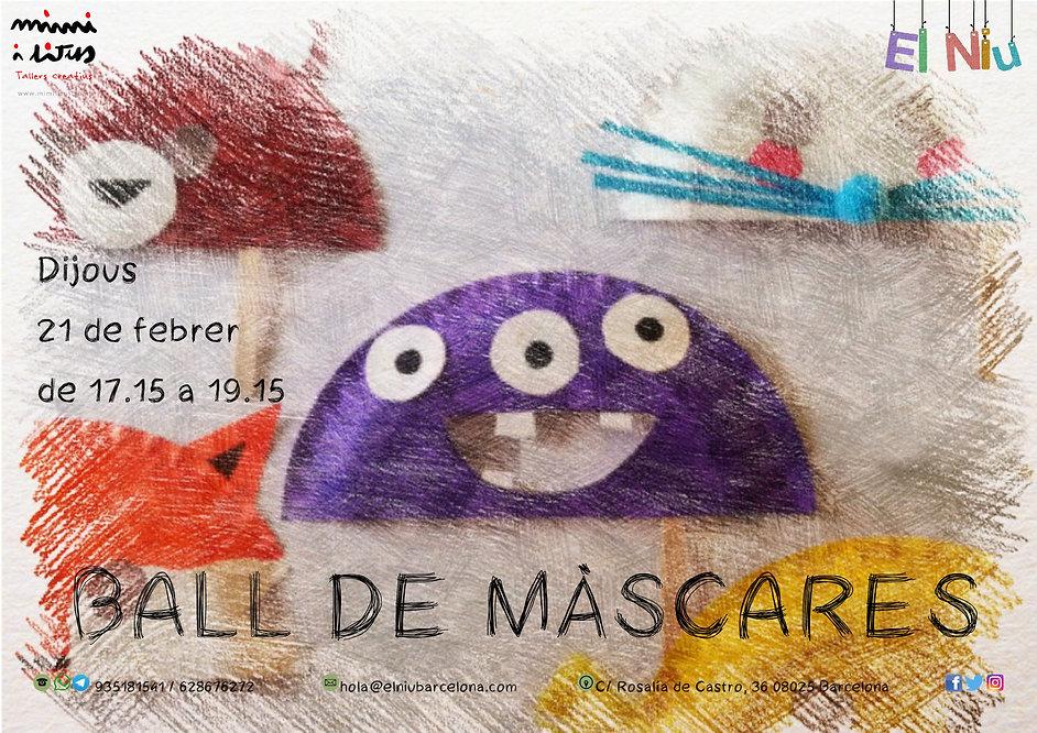 CARTELL_BALL_DE_MÀSCARES.jpg