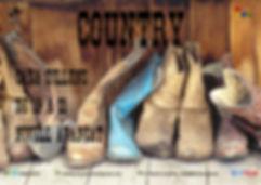 CARTELL COUNTRY - 2019-20.jpg
