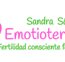 logo-designer-600x265.png