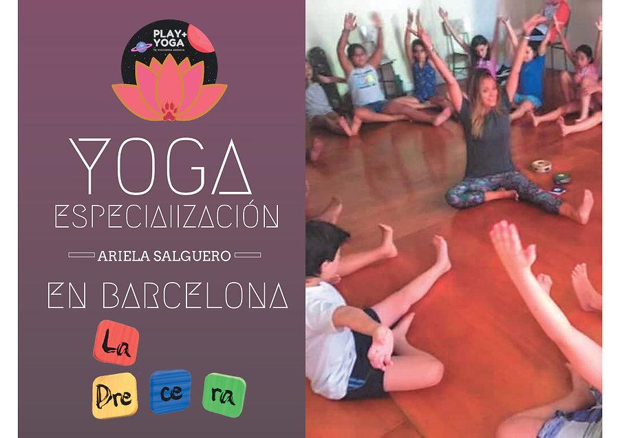 info play yoga (1).jpg
