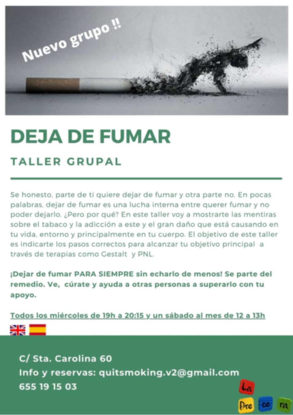 Deja de Fumar!.jpg