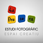 LOGO_LA_DRECERA_ESTUDI_FOTOGRÀFIC_-_FACE