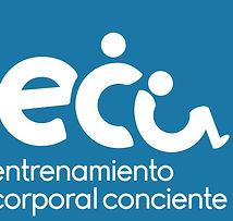 CARTELL_-_ENTRENAMIENTO_CORPORAL_CONSCIE