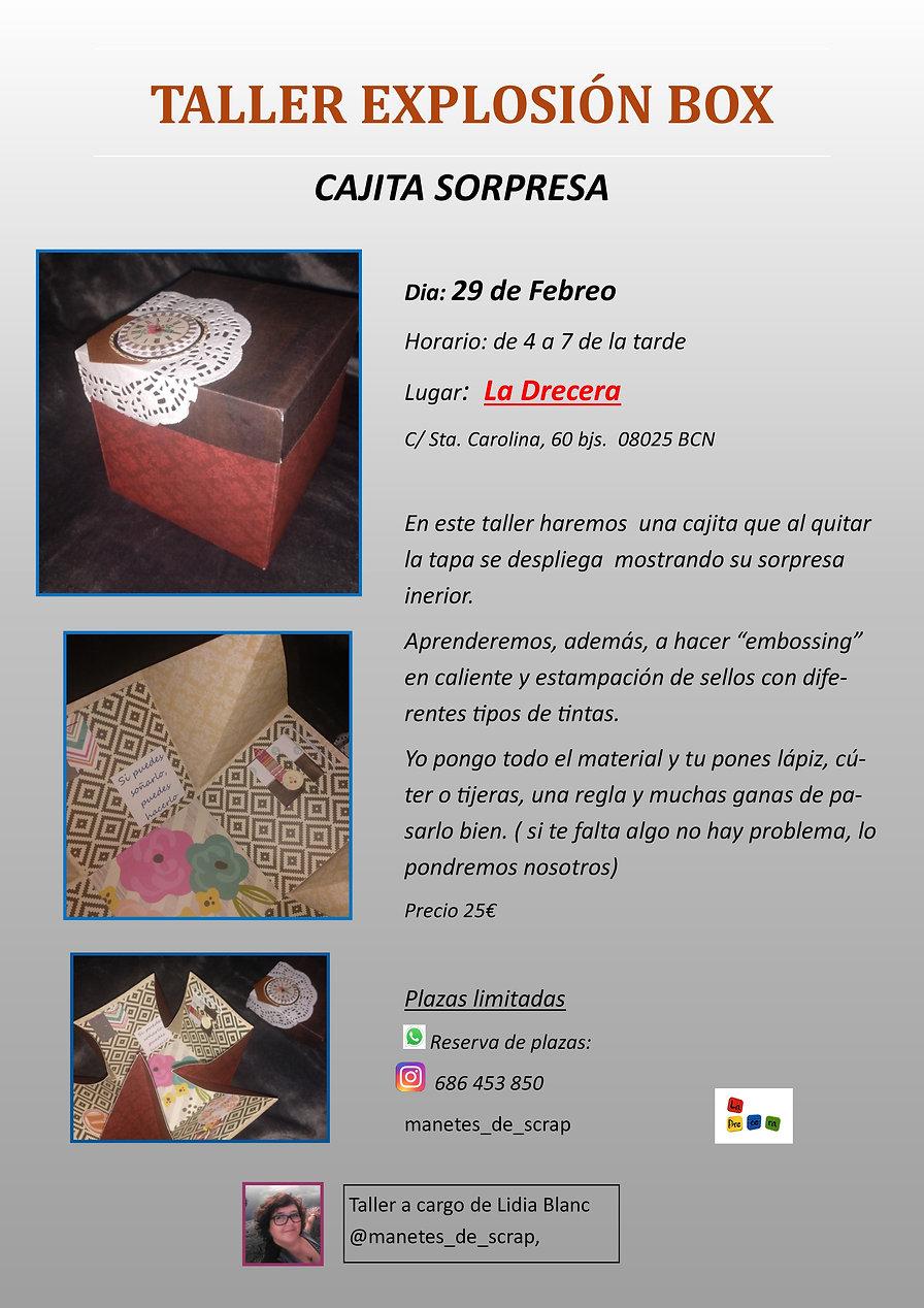 taller La Drecera1-page-0.jpg