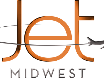 Jet Midwest, Inc. Acquires Ex-Ural Airlines A321-200 Aircraft