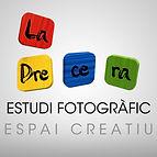 LOGO_LA_DRECERA_ESTUDI_FOTOGRÀFIC.jpg