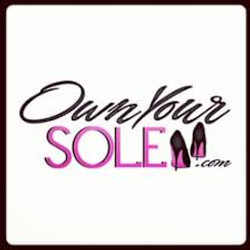 Own Your Sole