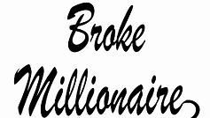 b millionaire.png