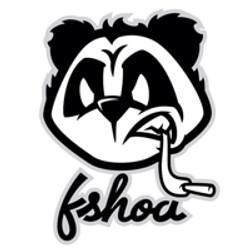 FSHOA