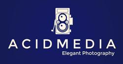 Acid Media Photography