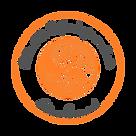 _Logo (3).png