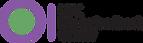 logo-png-baja.png