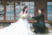 #Japan #富士山 #overseas #prewedding