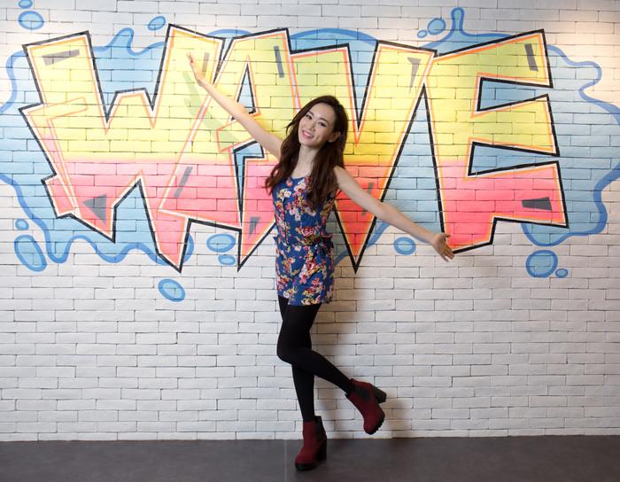 Shirley Yeung