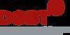 dgbt-logo.png