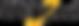 WhirlpoolBRAND-notR-2017Logo_2C_B_edited