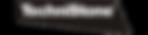 akmens-virsmas-technistone-logo-sia-via_