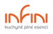 logo_zakladni_edited.png