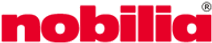 logo_de.png
