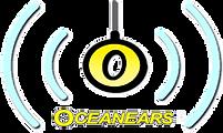 OceanEars-weblogo-E1TP-1.png