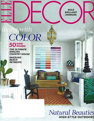 Elle-Decor-Cover-April-2014.jpg