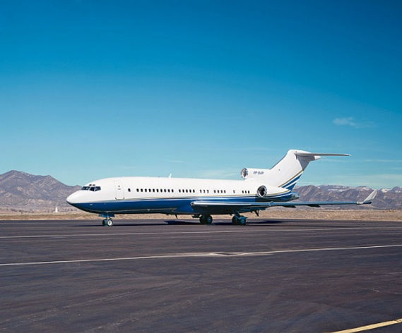 Boeing 727.jpg