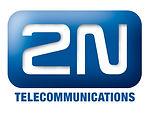 2N-Logo-1-3996.jpg