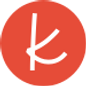 the knot large red icon.png