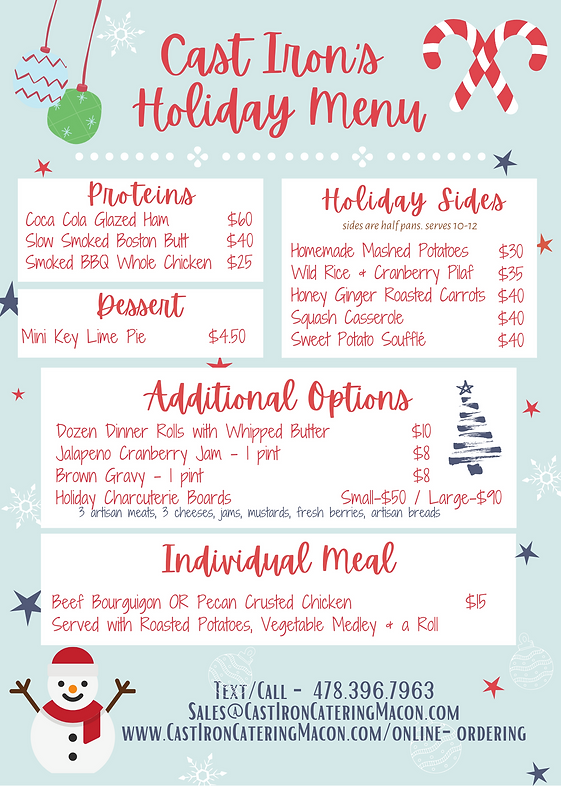 CIC Holiday Menu 2020 (png for website).