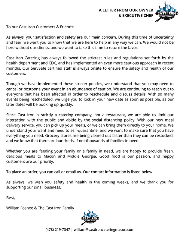 A Letter From Our Owner.png