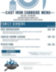 Cast Iron Curbside Menu 6.16.20.jpg