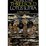 Shop_Book_A Guide to the Threefold Lotus