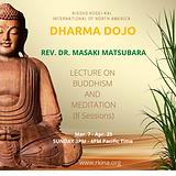 Dharma Dojo.png