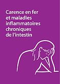 Brochure_carence_en_fer_et_mici.png