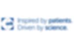 Logo_ucb.png