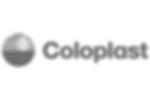 Logo_coloplast.png