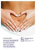 Brochure_CCS_FR.png