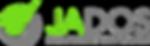 Logo_JADOS.png